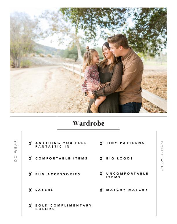 Family-and-Kids-Guide-pg20.jpg
