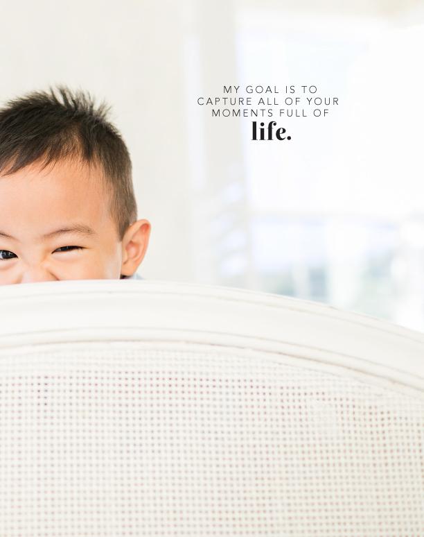 Family-and-Kids-Guide-pg22.jpg