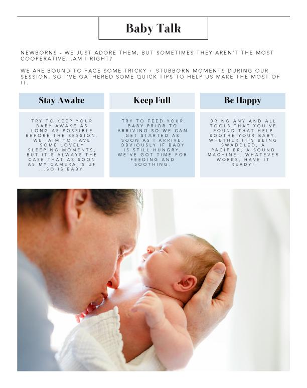 Family-and-Kids-Guide-pg24.jpg