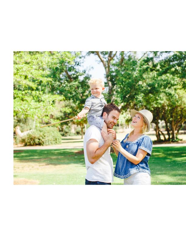 Family-and-Kids-Guide-pg31.jpg