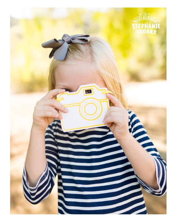 Family-and-Kids-Guide-pg33.jpg
