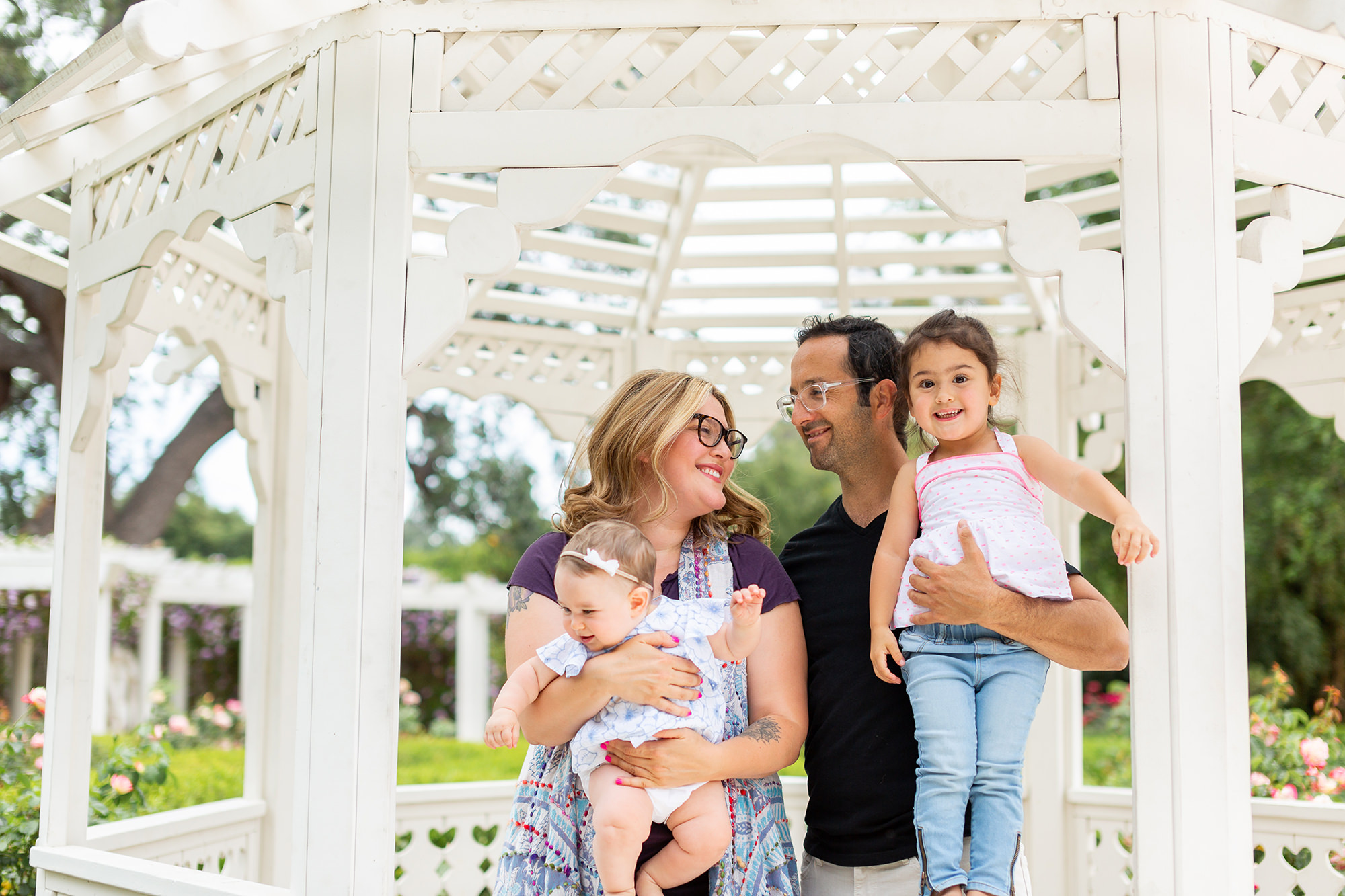 ZigiFamily-MiniSession-121-newport-beach-family-photographer.jpg