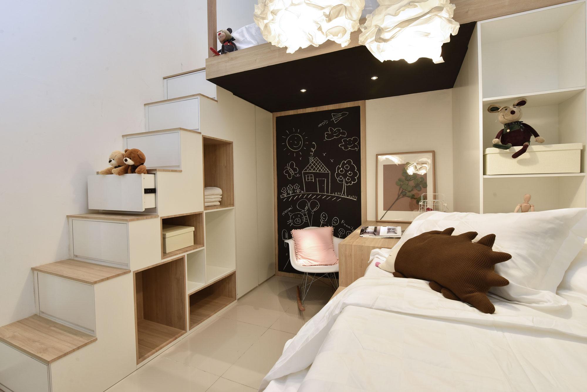 18-Bedroom-2-Kids-room.jpg