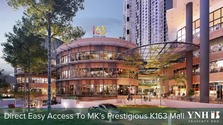 K163 Hotel Suites Key Points 2.jpg