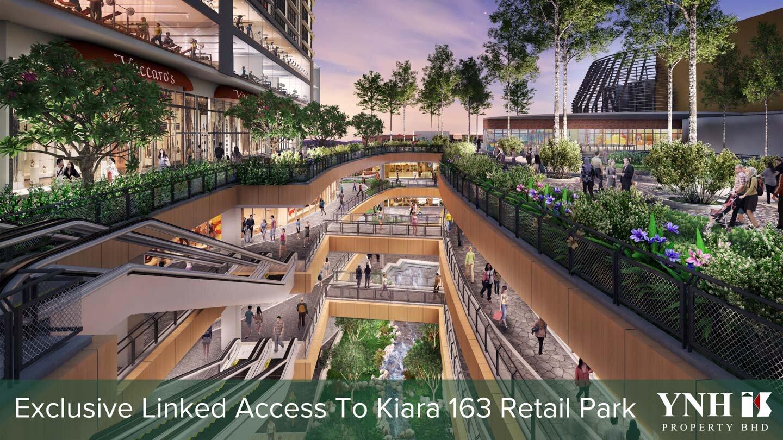 K163 Hotel Suites Key Points.jpg