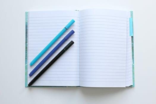 stock-photo-white-stationery-marble-pens-minimalist-journal-tapes-minimalism-flatlay-aae4217f-f6b0-4c3e-ae1f-f141fff1f68e.jpg