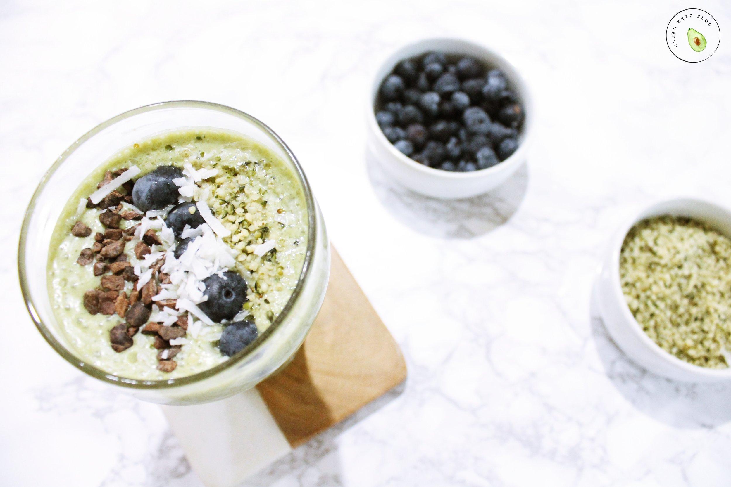keto protein smoothie 6.jpg