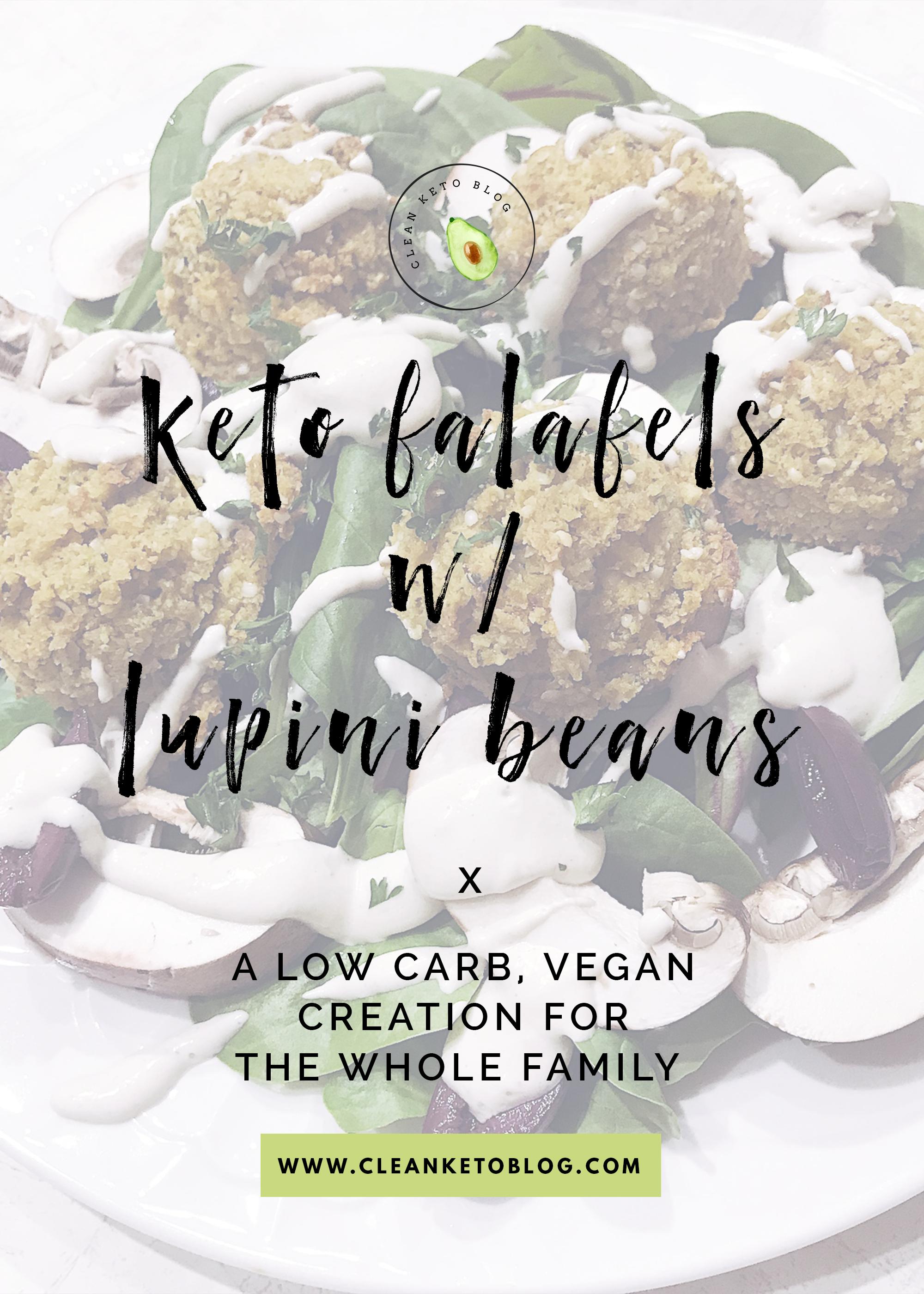 keto-falafels-vegan-with-lupini-beans.png