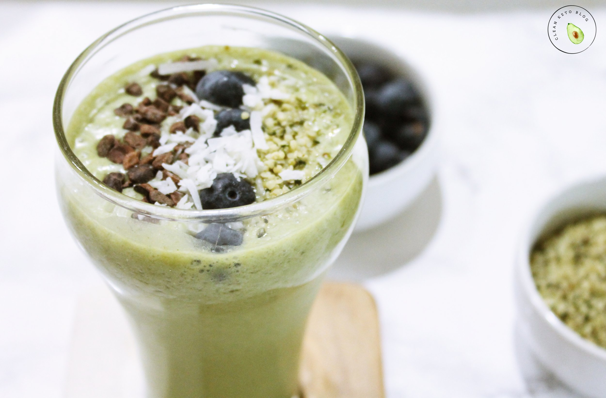 keto protein smoothie 5.jpg