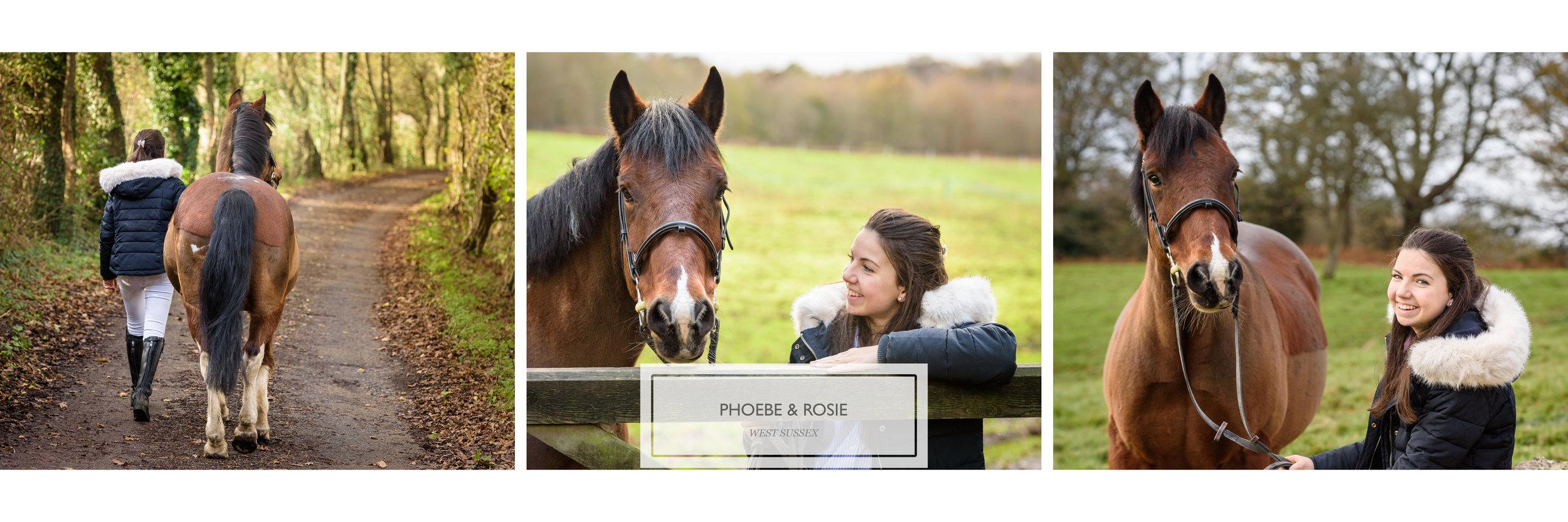 Phoebe & Rosie-10x30.jpg