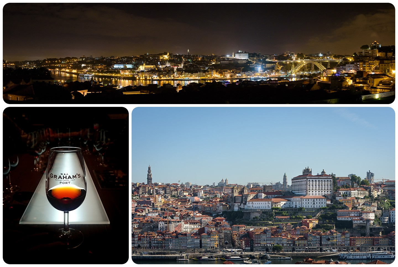 Porto - June '17