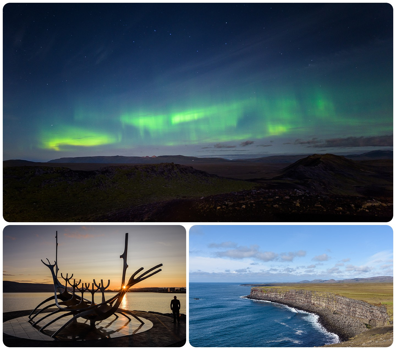 Iceland - September '17
