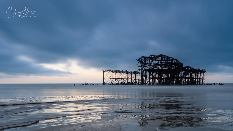 Aitken-180218-Brighton Beach-18.jpg