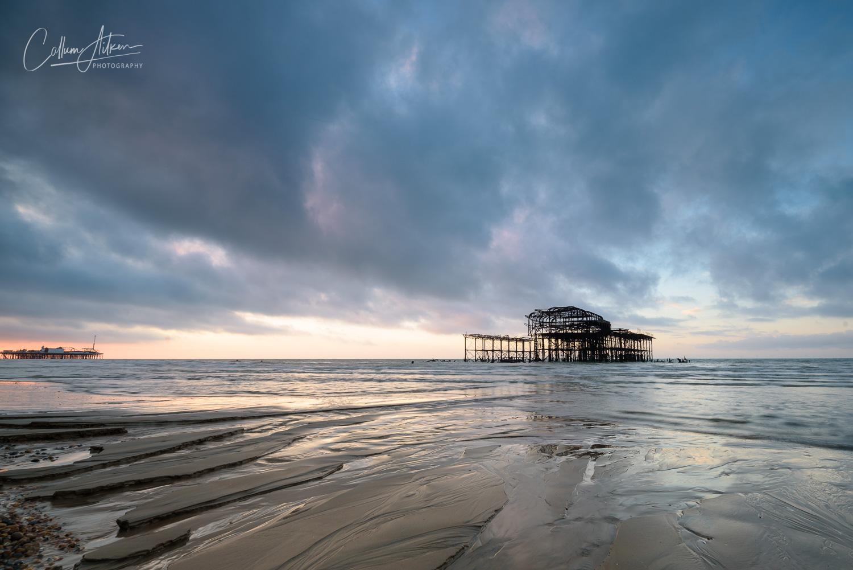 Aitken-180218-Brighton Beach-25.jpg