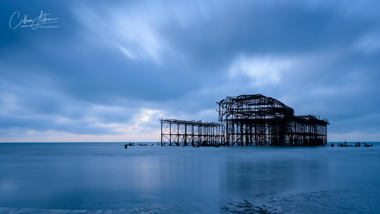 Aitken-180218-Brighton Beach-12.jpg