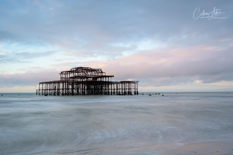 Aitken-180218-Brighton Beach-31.jpg