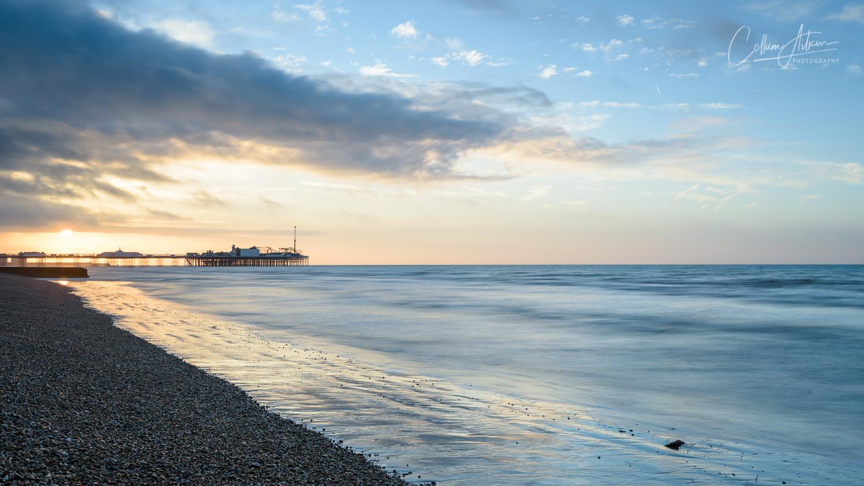 Aitken-180218-Brighton Beach-35.jpg