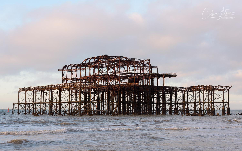 Aitken-180218-Brighton Beach-44.jpg