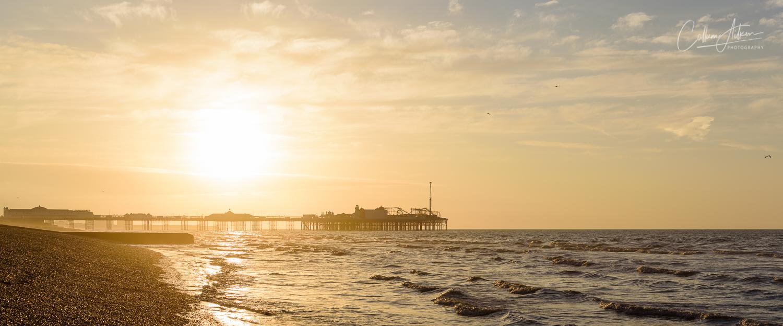 Aitken-180218-Brighton Beach-52-Pano.jpg