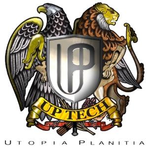 Up Tech Logo.jpg