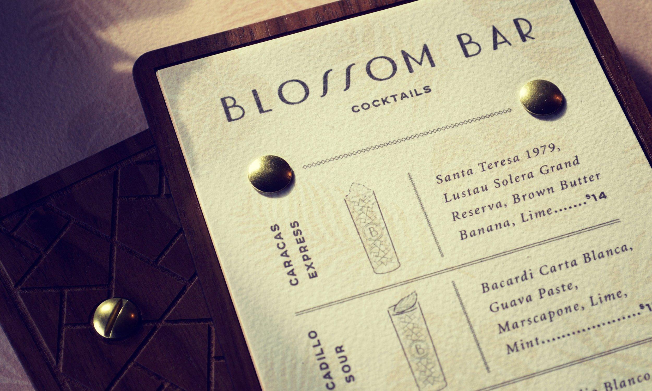A_Blossom Bar for JBF (dragged) 5.jpg