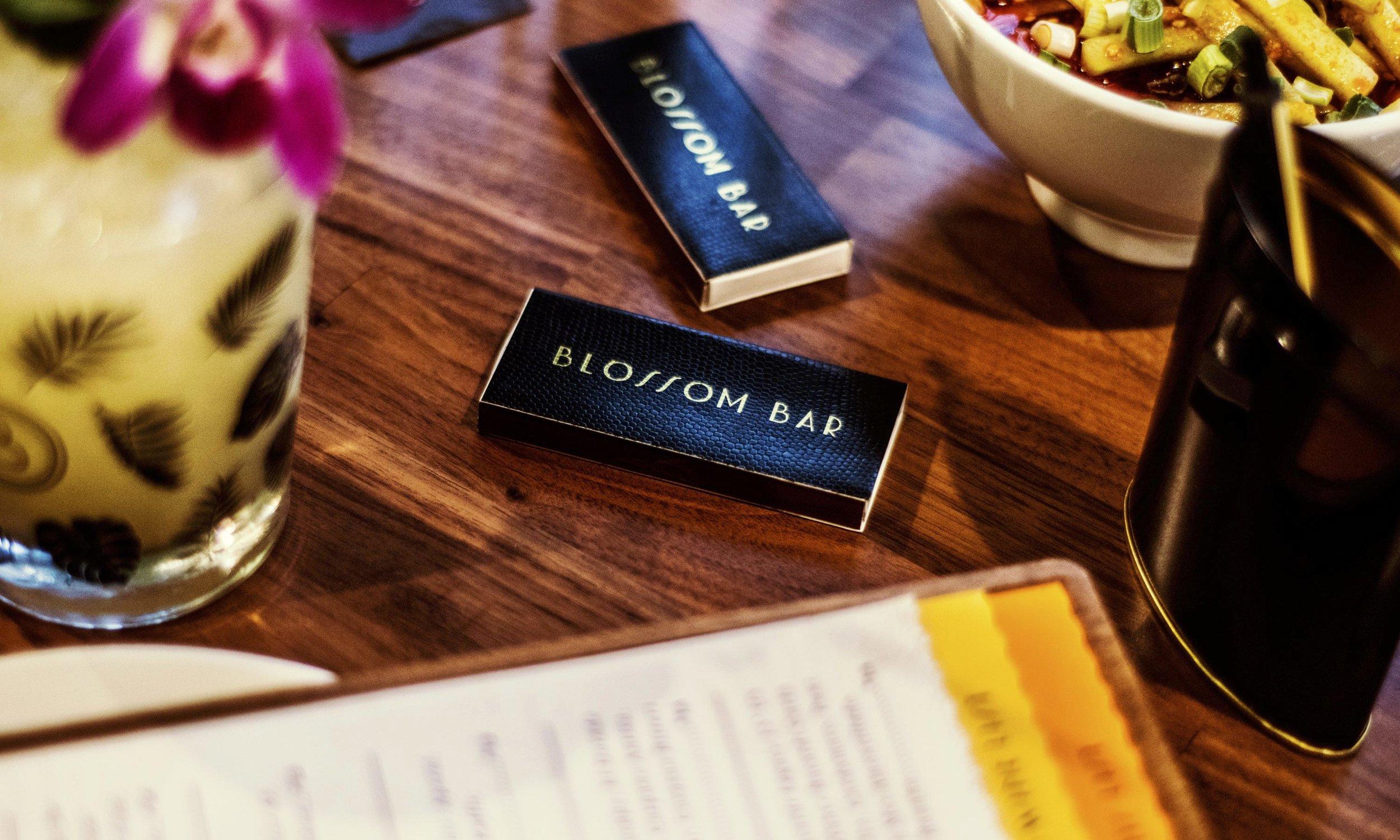 A_Blossom Bar for JBF (dragged) 11.jpg