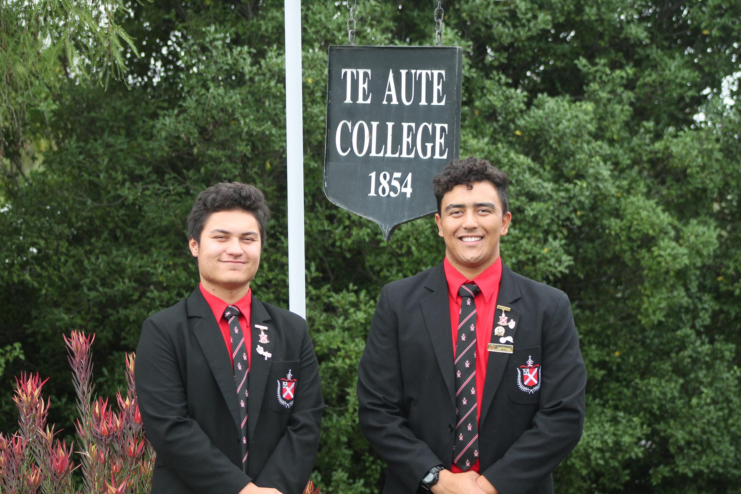 Te Rongopai and Tauawhi.jpg