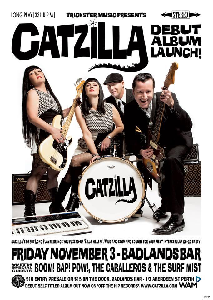 CATZILLA Album Launch.jpg