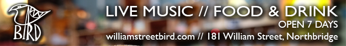Bird_WAM2018_Leaderboard (1).jpg