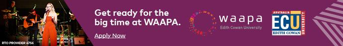 WAAPA11057601_690px_93px WAMFest.jpg