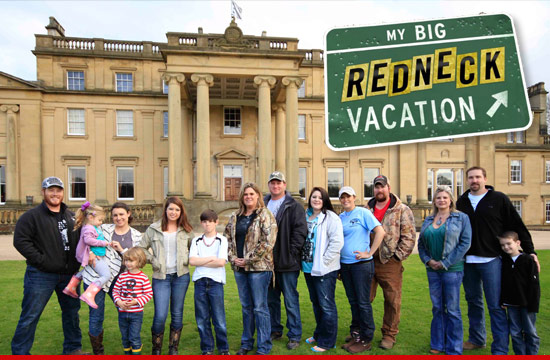 0519-big-redneck-vacation-1.jpg