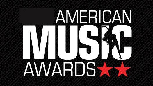 american-music-awards-logo_0.jpg