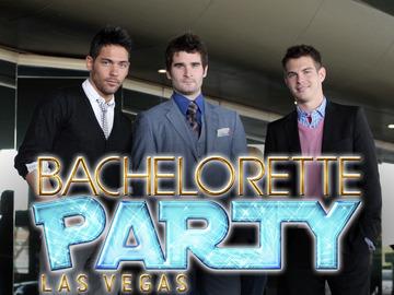 bachelorette-party-las-vegas.jpg