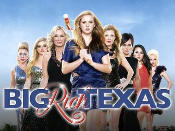 big-rich-texas-16.jpg