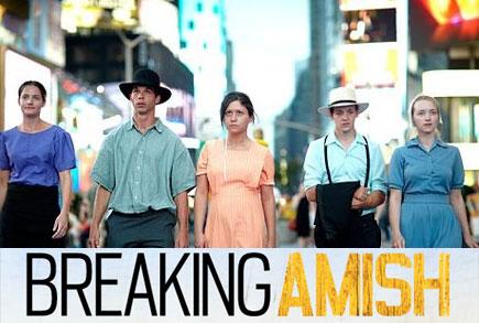 Breaking-Amish.jpg