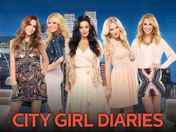 city-girl-diaries.jpg