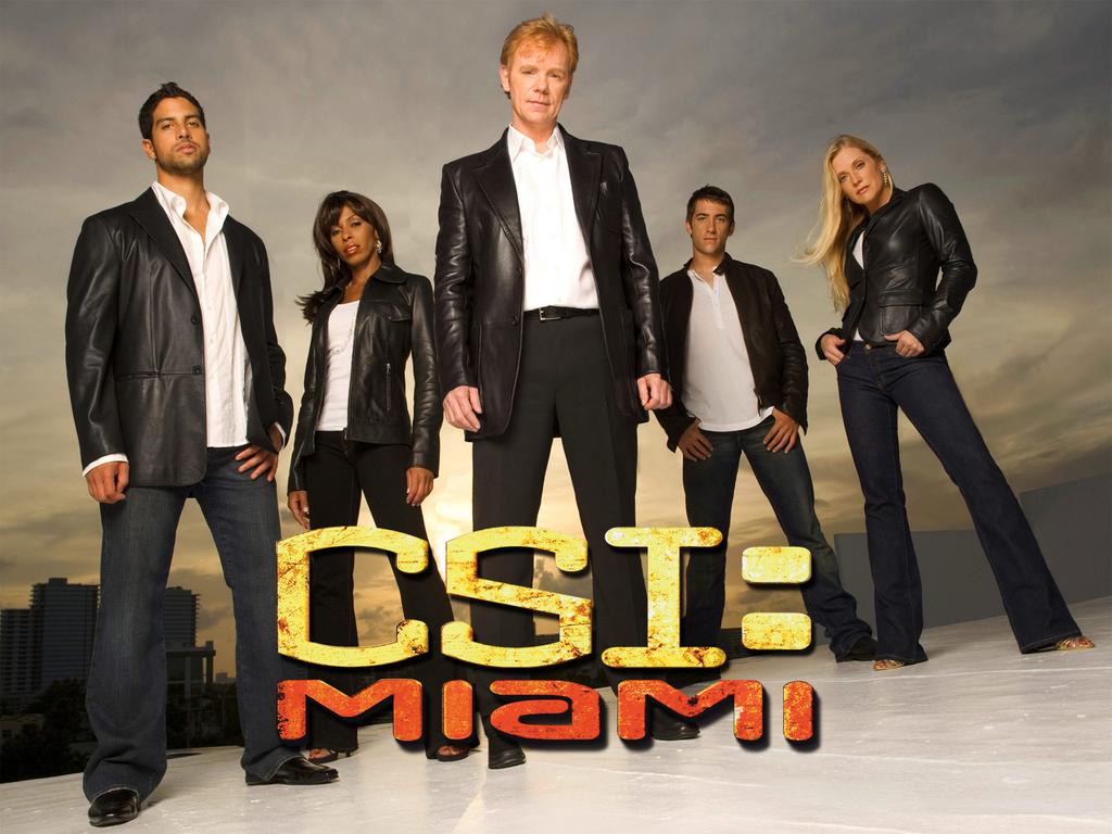 csi-miami-more-shows-b1495.jpg