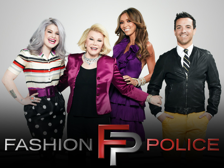 fashion-police-7.jpg