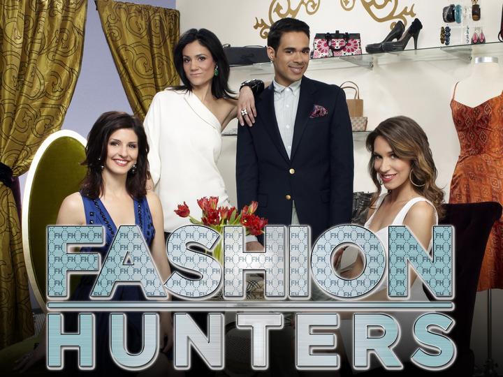 fashion-hunters-6.jpg
