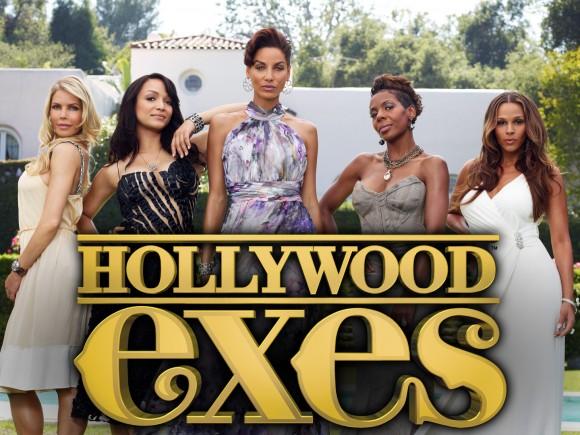 hollywood-exes-ifwt-580x435-1.jpg