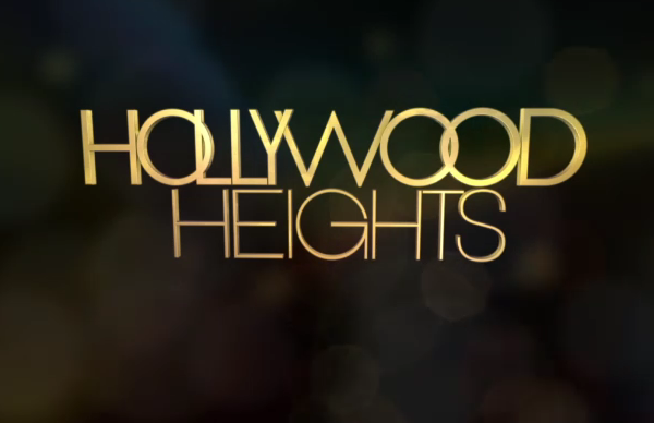 HollywoodHeightsIntertitle.png