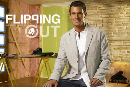 Jeff-Lewis-Flipping-Out-Bravo-publicity-shot1.jpg
