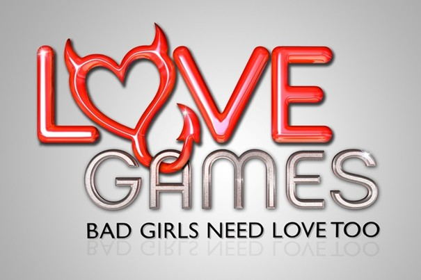 Love games_605x403.jpg