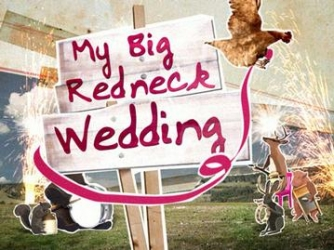 my_big_redneck_wedding-show.jpg