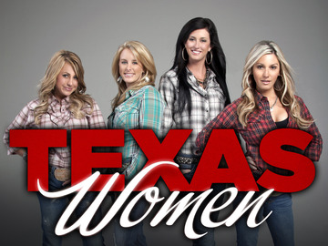 texas-women-10.jpg