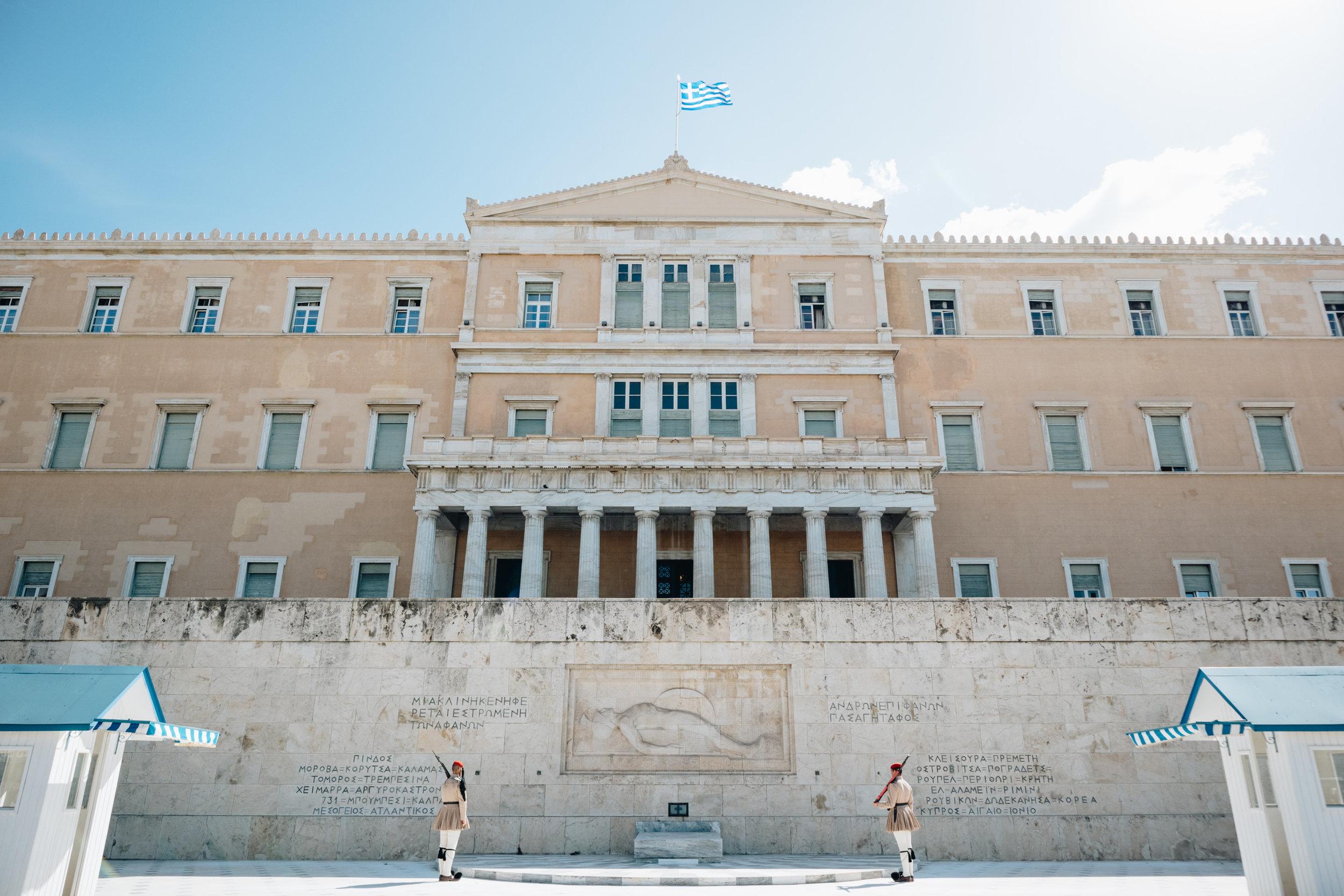 Athens Web-20.jpg