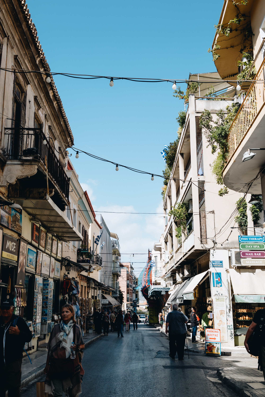 Athens Web-26.jpg
