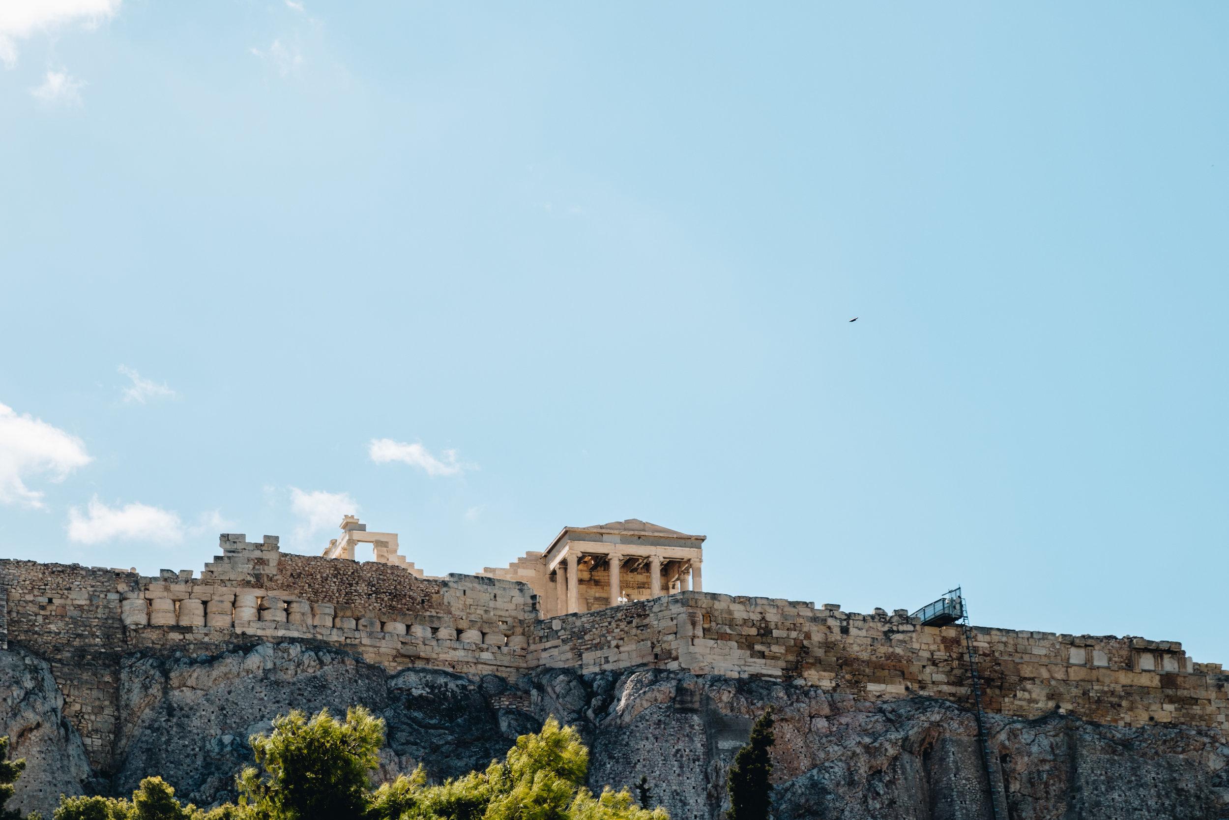 Athens Web-27.jpg