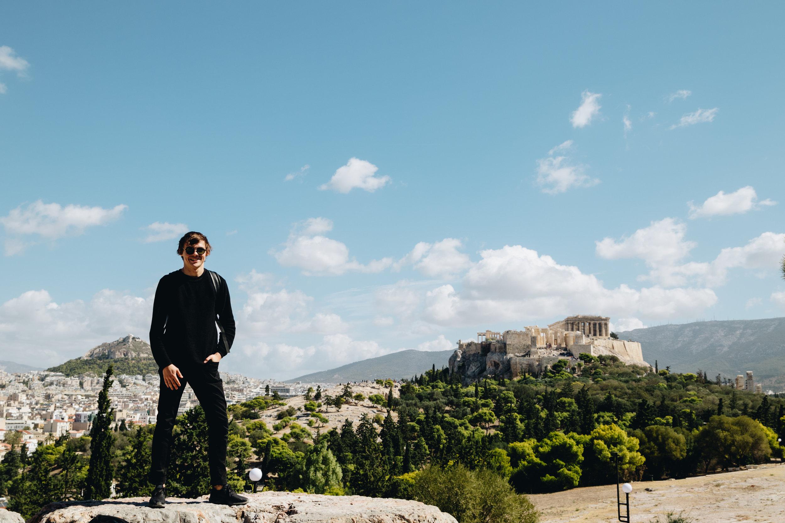 Athens Web-32.jpg