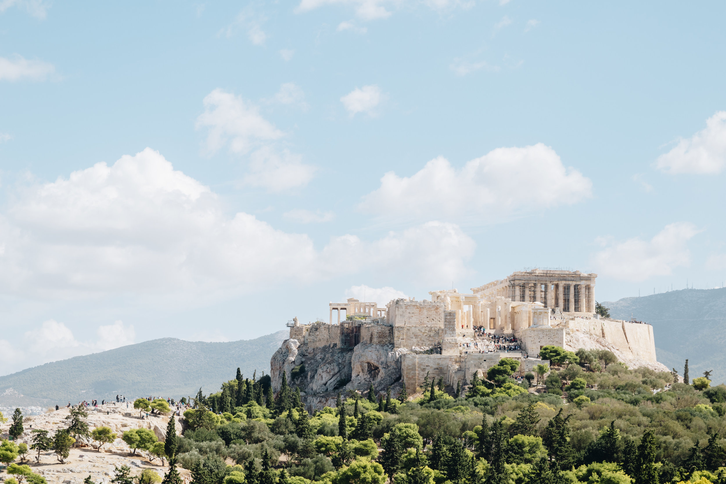 Athens Web-31.jpg